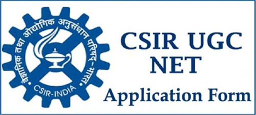NTA CSIR UGC NET June 2020 Online Application Form
