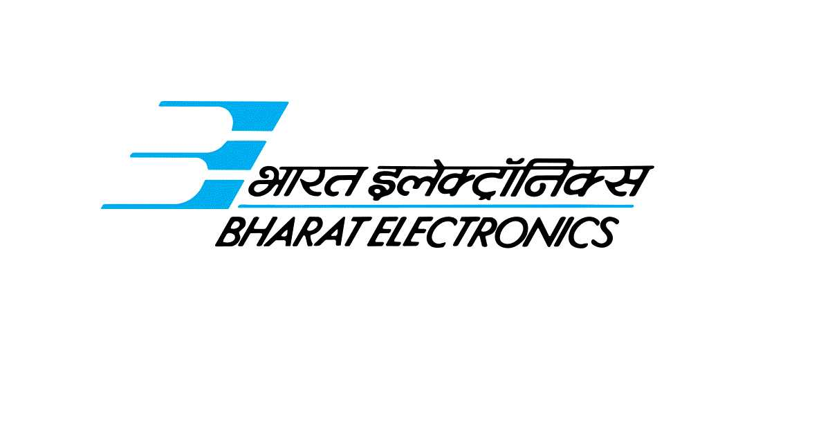 Bharat Electronics Limited Homoeopathy & Ayurvedic Doctors Online Form 2020