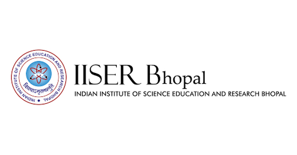 IISER Bhopal Assistant Professor and Other Post Online Application Form 2020