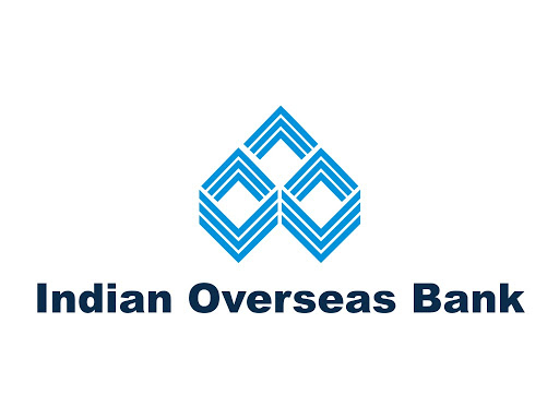 Indian Overseas Bank (IOB) Security Gaurd Online Application Form 2020