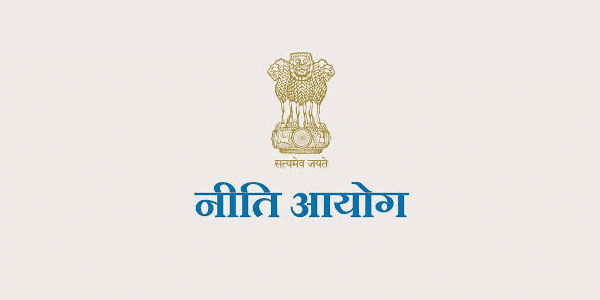 NITI Aayog Volunteer for COVID-19 Online Form 2020