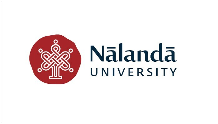 Nalanda University Administrative Officer and Assistant Registrar Online Form 2020