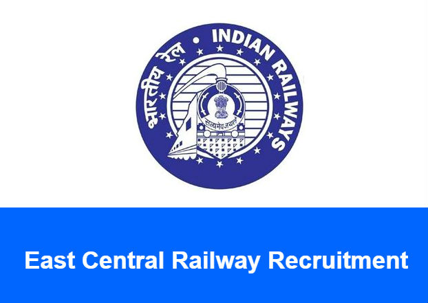 South East Central Railway Various Post Online Application Form 2020