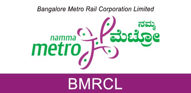 BMRCL Director (Finance) Recruitment Online Form 2020
